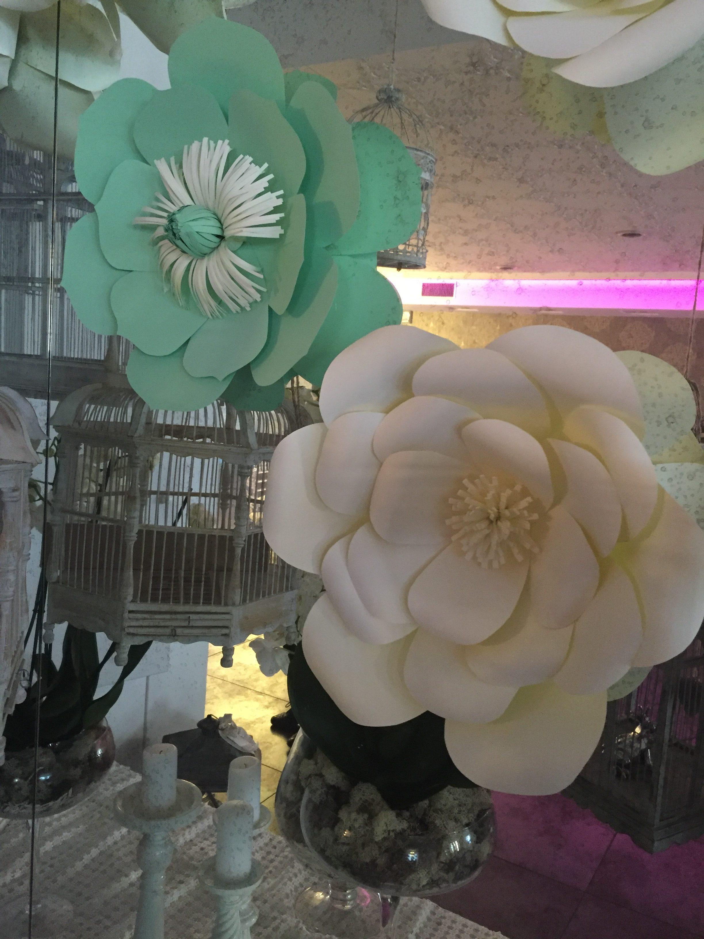 fiori di allestimento in ristorante per matrimoni e cerimonie