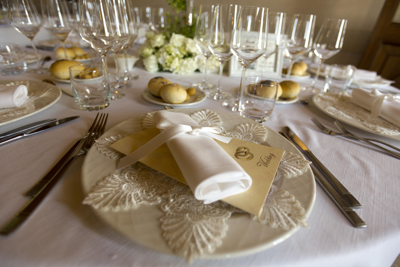 servizio catering per matrimoni e cerimonie