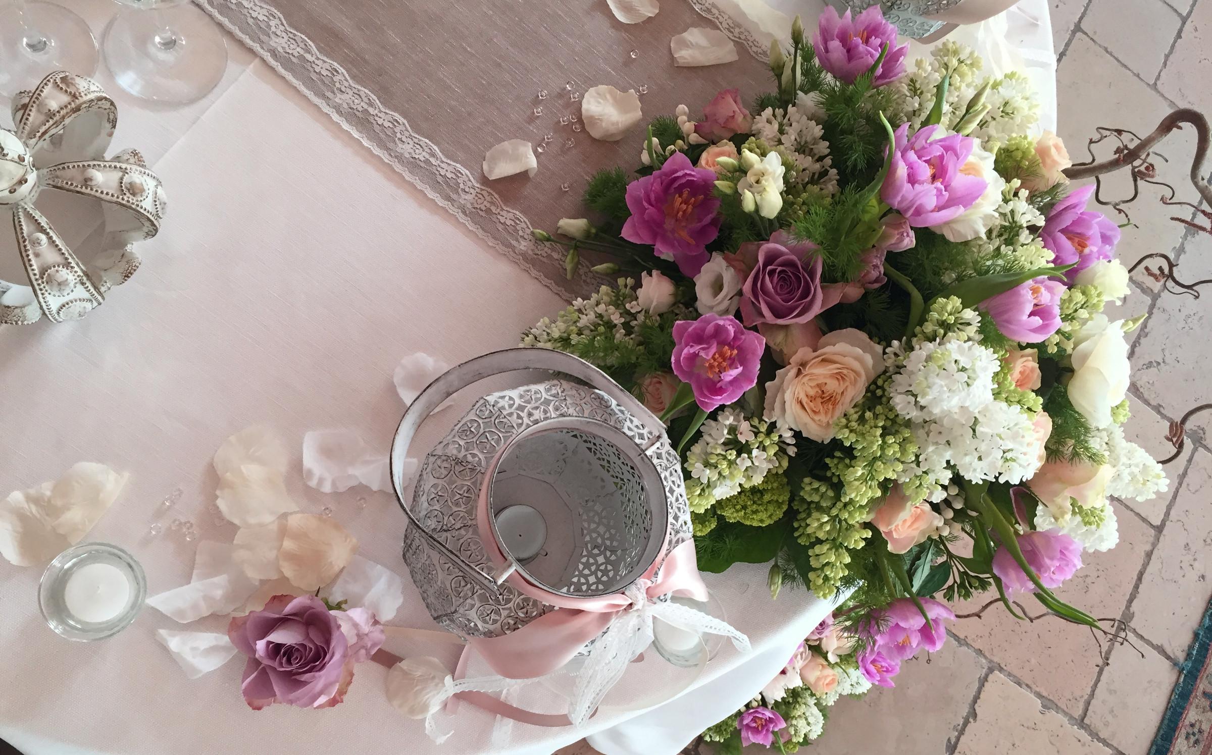 Tipi di fiori per matrimonio tipi di fiori per matrimonio for Fiori di agosto