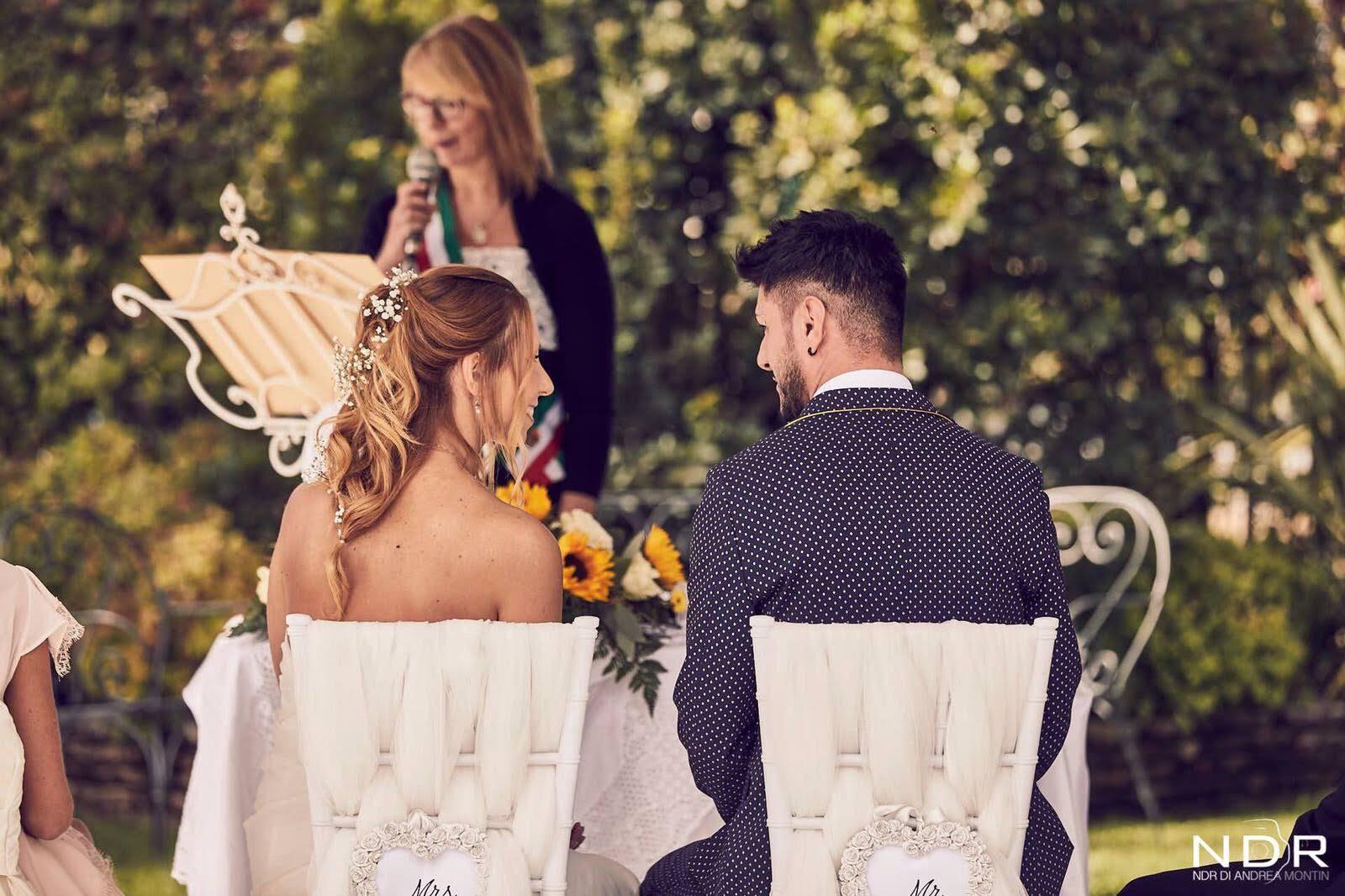 Matrimonio Simbolico Rito Della Luce : Il matrimonio simbolico i rituali più conosciuti