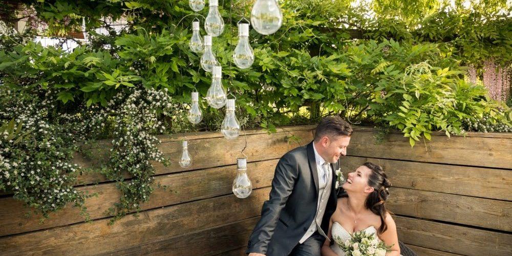 Matrimonio 2020: tendenze e stili