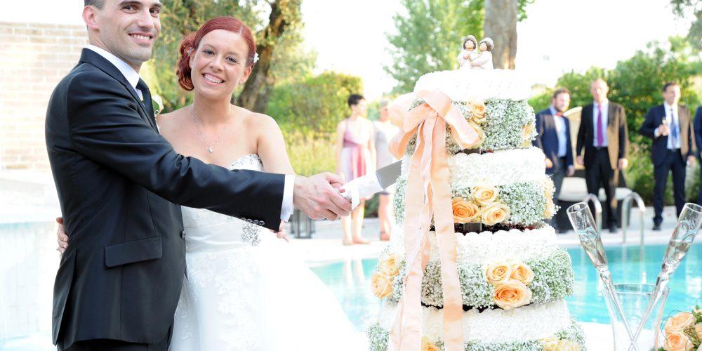 Organizzazione di un matrimonio: i preparativi mese per mese